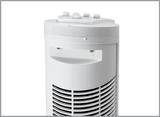 Trisa Turmventilator Fresh Air 3 Lüfterstufe