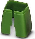 Phoenix Contact Farbmarkierung grün FL PATCH CCODE GN (20 Stück)