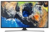 Samsung UE49MU6199UXZG 123cm LED-TV UHD HDR