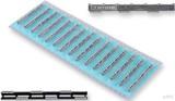 Corning Crimpspleisschutz CSP-1 (VE150)