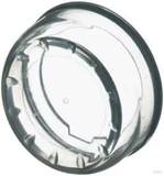 Eaton / Möller Tastenschutzmembran für Druckt.+Leuchtm. M22-T-D
