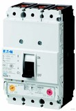 Eaton / Möller Leistungsschalter 3p,Anlagen/Kabelschu NZMN1-A63