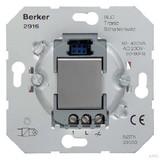 Berker Tronic Schalteinsatz 2916