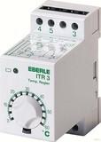 Eberle Controls Temperaturregler auf TS, 1W, 0-60C ITR-3 60