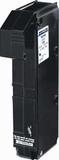 Mersen Sicherungsunterteil Gr. 20x127 2-polig g PS202PREMCPS