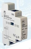 ABN eHZ-Tarifsteuermodul RJ10 HC1TSM01