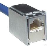 Corning S250 Modul 1xRJ45 geschir. Kat6 CAXESM-00100-C001