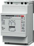 Grothe Klingeltransformator 3,0/2,0/2,0A GT 3174