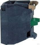Schneider Electric Hilfsschalter 1S, schraubanschl. ZBE101