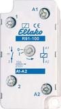 Eltako Schaltrelais für EB/AP 1S 10A R91-100-230V
