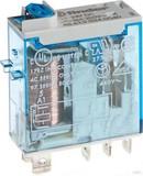 Finder Miniatur-Relais 1W 16A Spsp. 24VDC 46.61.9.024.0040