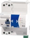 Doepke Fehlerstromschutzschalter Selftest DRCCB5 ST025-2/0,03A