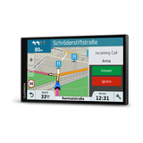 Garmin Navigationssystem 17,7cm-Display DriveSmart61LMT-DEU