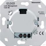 Jung Nebenstellen-Einsatz 2-Draht 1220 NE