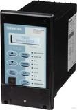 Siemens Überstromzeitschutz Argus 2/2 dig. I/O, 1A, USB 7SR4501-1GA10-1AA0