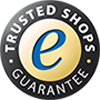 Trusted Shops Zertifikat